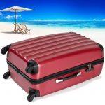 Set de voyage valise : comment trouver les meilleurs produits TOP 5 image 3 produit