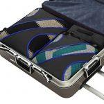 Set de voyage valise : comment trouver les meilleurs produits TOP 8 image 5 produit