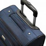 Set valise alistair : comment acheter les meilleurs modèles TOP 10 image 1 produit