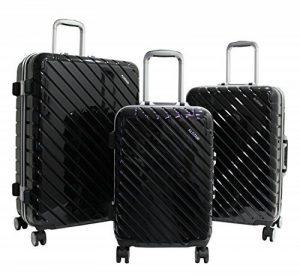 Set valise alistair : comment acheter les meilleurs modèles TOP 13 image 0 produit