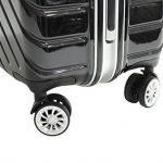 Set valise alistair : comment acheter les meilleurs modèles TOP 13 image 2 produit