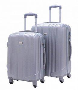 Set valise alistair : comment acheter les meilleurs modèles TOP 9 image 0 produit