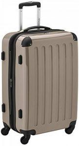 Set valise polycarbonate ; comment acheter les meilleurs modèles TOP 12 image 0 produit