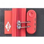 Set valise polycarbonate ; comment acheter les meilleurs modèles TOP 14 image 2 produit