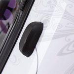 Set valise polycarbonate ; comment acheter les meilleurs modèles TOP 4 image 5 produit