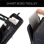 Set valise polycarbonate ; comment acheter les meilleurs modèles TOP 6 image 5 produit