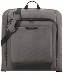 Set valise samsonite ; faites des affaires TOP 1 image 0 produit