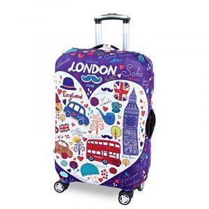 Set valise samsonite ; faites des affaires TOP 12 image 0 produit