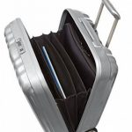 Set valise samsonite ; faites des affaires TOP 2 image 1 produit
