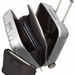 Set valise samsonite ; faites des affaires TOP 2 image 2 produit