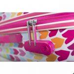 Set valise samsonite ; faites des affaires TOP 4 image 2 produit