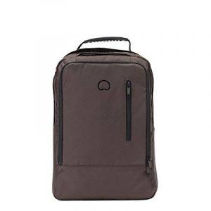 Set valise samsonite ; faites des affaires TOP 5 image 0 produit