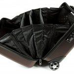 Set valise samsonite ; faites des affaires TOP 7 image 5 produit
