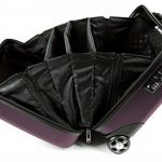 Set valise samsonite ; faites des affaires TOP 8 image 5 produit