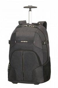 Set valises samsonite : comment acheter les meilleurs modèles TOP 11 image 0 produit