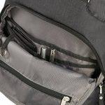Set valises samsonite : comment acheter les meilleurs modèles TOP 11 image 2 produit