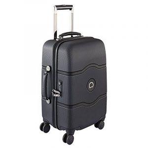 Set valises samsonite : comment acheter les meilleurs modèles TOP 12 image 0 produit