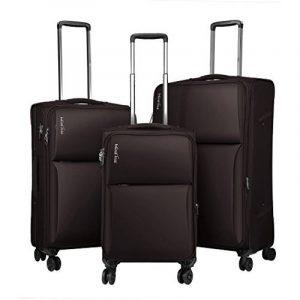 Set valises samsonite : comment acheter les meilleurs modèles TOP 2 image 0 produit