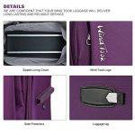 Set valises samsonite : comment acheter les meilleurs modèles TOP 2 image 6 produit