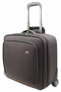 Set valises samsonite : comment acheter les meilleurs modèles TOP 3 image 0 produit