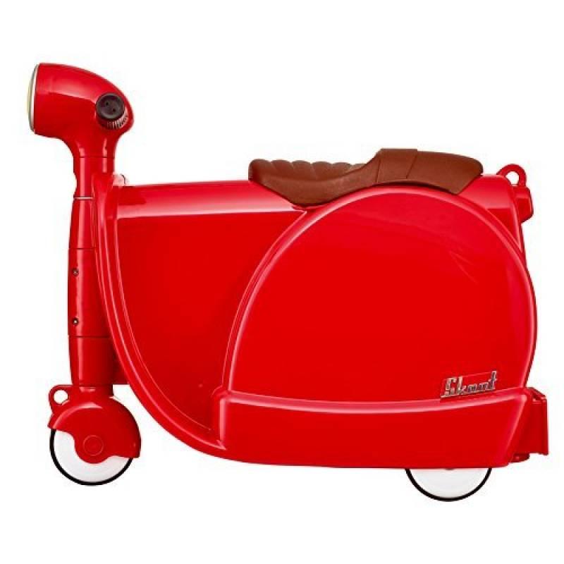 Valise cabine enfant garcon, trouver les meilleurs produits pour ... 32fc557c05e