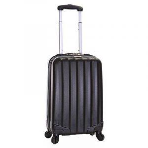 Slimbridge Banff 55 cm bagage à main dur de la marque Slimbridge image 0 produit
