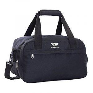 Slimbridge Mora deuxième Ryanair sac de bagages à main - 3 ans de garantie de la marque Slimbridge image 0 produit