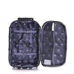 Slimbridge Rennes valise extensible avec 3 ans de garantie de la marque Slimbridge image 1 produit