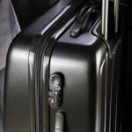 SNOWBALL - Ensemble 2 valises 4 roues 100% POLYCARBONATE - Valises pas chers de la marque Snowball image 2 produit