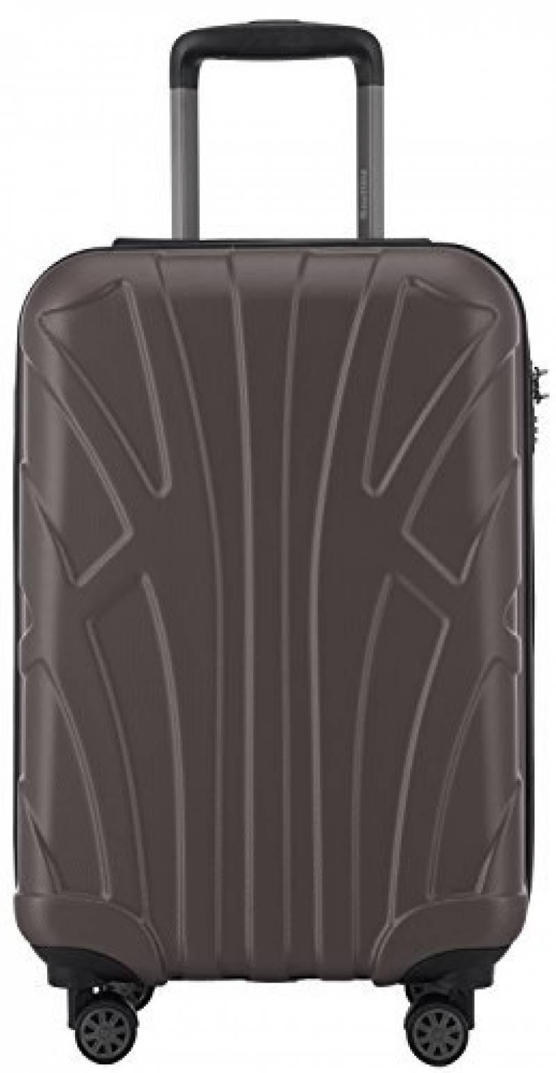 détaillant en ligne fb23f 482df Brussels airlines bagages : le top 15 pour 2019 - Top Bagages