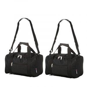Taille bagage à main avion : faites une affaire TOP 14 image 0 produit