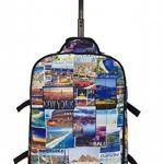 Taille bagage à main avion : faites une affaire TOP 9 image 2 produit