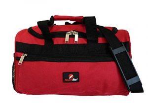 Taille bagage à main ryanair ; notre top 12 TOP 6 image 0 produit