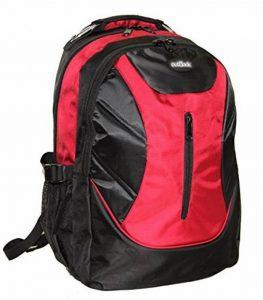 Taille bagage à main ryanair ; notre top 12 TOP 9 image 0 produit