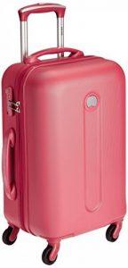 Taille bagage easy jet - comment acheter les meilleurs en france TOP 10 image 0 produit