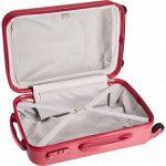 Taille bagage easy jet - comment acheter les meilleurs en france TOP 10 image 4 produit