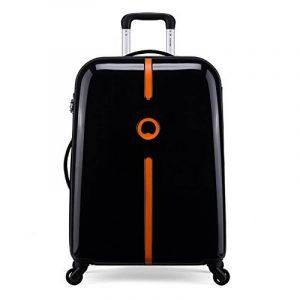 Taille bagage easy jet - comment acheter les meilleurs en france TOP 3 image 0 produit