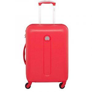 Taille bagage easy jet - comment acheter les meilleurs en france TOP 5 image 0 produit