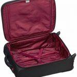 Taille bagage easy jet - comment acheter les meilleurs en france TOP 8 image 4 produit