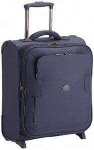 Taille bagage easy jet - comment acheter les meilleurs en france TOP 9 image 0 produit