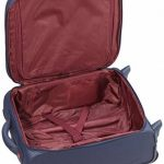 Taille bagage easy jet - comment acheter les meilleurs en france TOP 9 image 4 produit