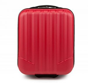 Taille bagage easyjet : le top 10 TOP 11 image 0 produit