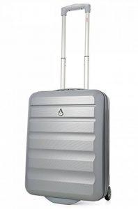Taille bagage lufthansa : comment choisir les meilleurs modèles TOP 1 image 0 produit