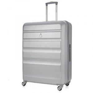 Taille bagage lufthansa : comment choisir les meilleurs modèles TOP 6 image 0 produit