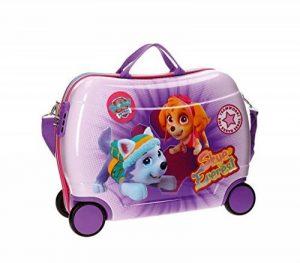 Taille bagage lufthansa : comment choisir les meilleurs modèles TOP 9 image 0 produit
