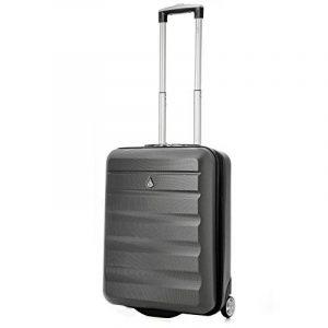Taille bagage ryanair : comment trouver les meilleurs produits TOP 3 image 0 produit