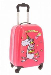 Taille d une valise cabine ; comment acheter les meilleurs modèles TOP 0 image 0 produit