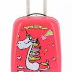Taille d une valise cabine ; comment acheter les meilleurs modèles TOP 0 image 1 produit
