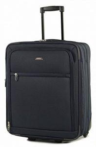Taille d une valise cabine ; comment acheter les meilleurs modèles TOP 11 image 0 produit