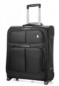 Taille d une valise cabine ; comment acheter les meilleurs modèles TOP 4 image 0 produit
